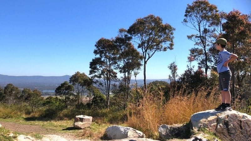 munibung-hill-lake-macquarie-gallery3