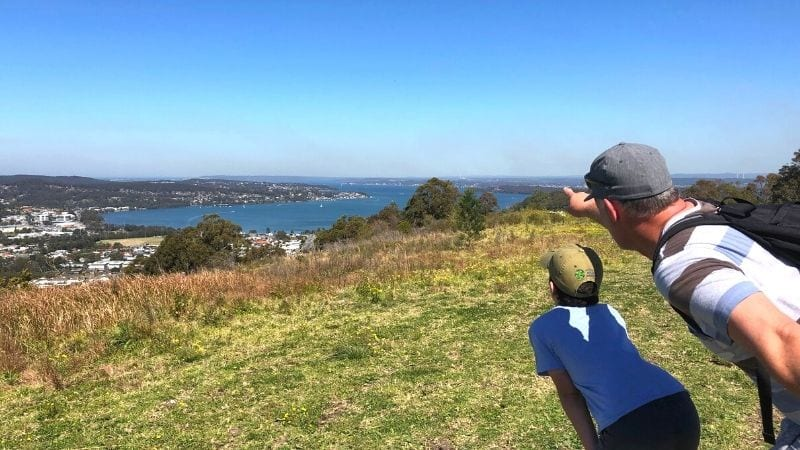 munibung-hill-lake-macquarie-gallery4