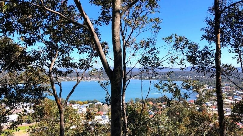 munibung-hill-lake-macquarie-gallery7