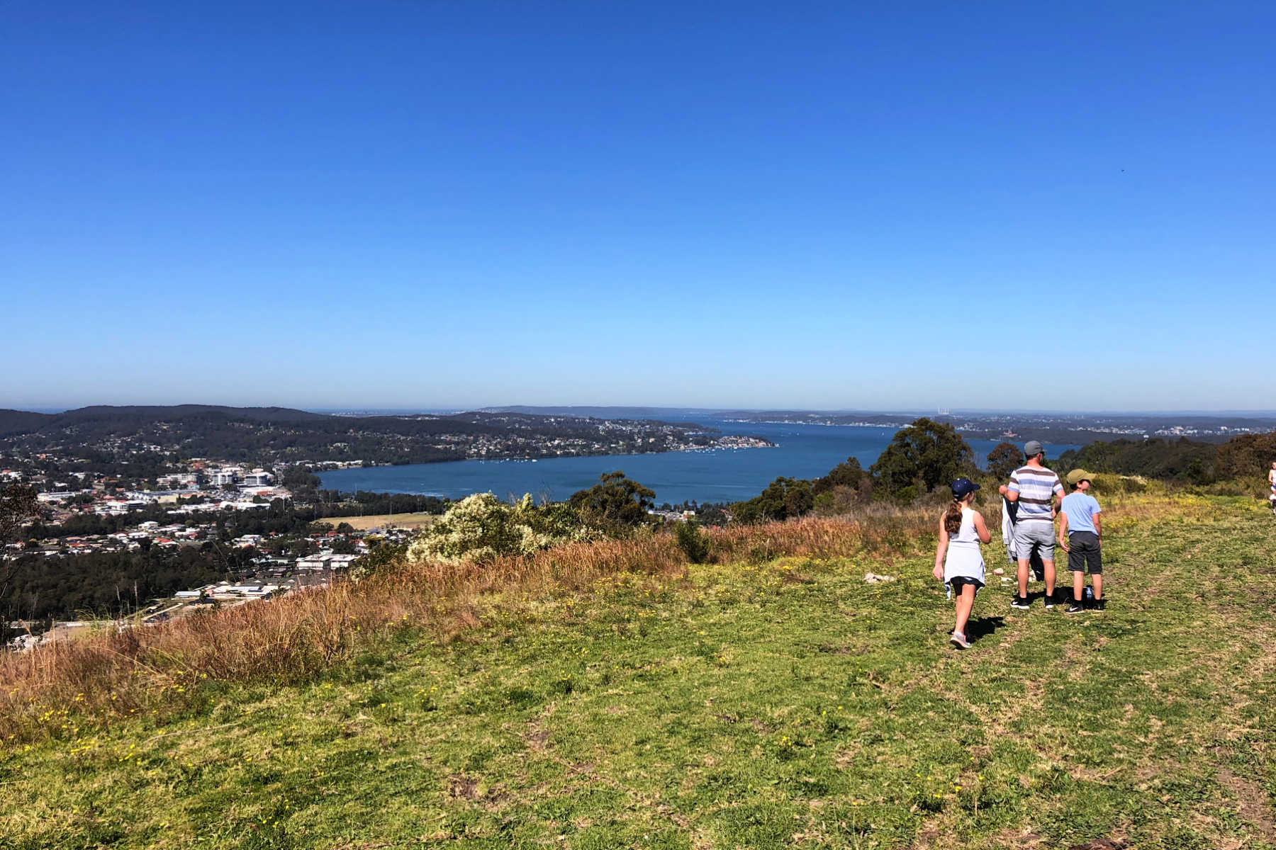 munibung-hill-lake-macquarie-main