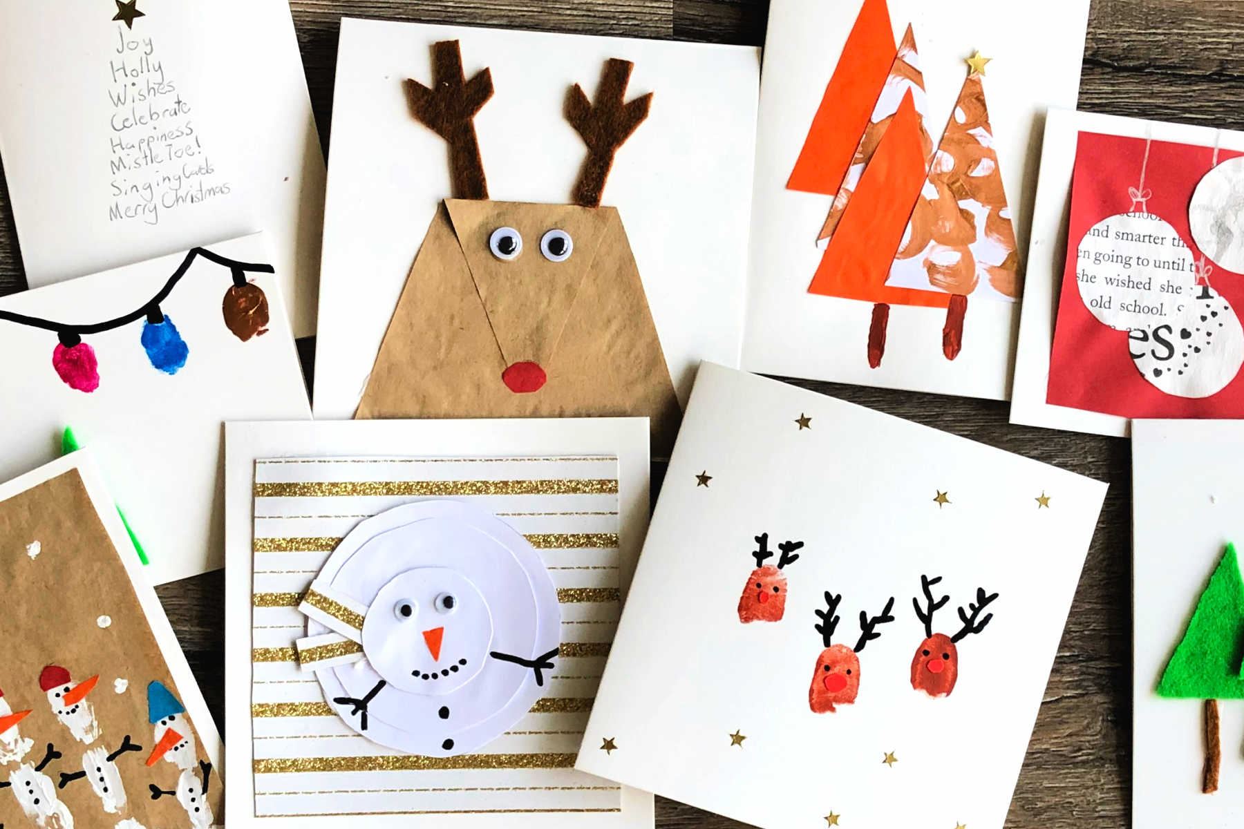 easy-christmas-cards-for-kids-to-make-main1