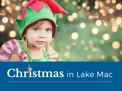 lakemac-ad-space-incentive-Christmas-in-lake-mac
