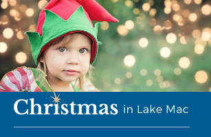 lakemac-whats-on-small-home-page-Christmas in Lake Mac 2020