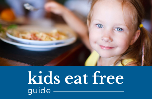lakemac-whats-on-small-home-page-kids-eat-free