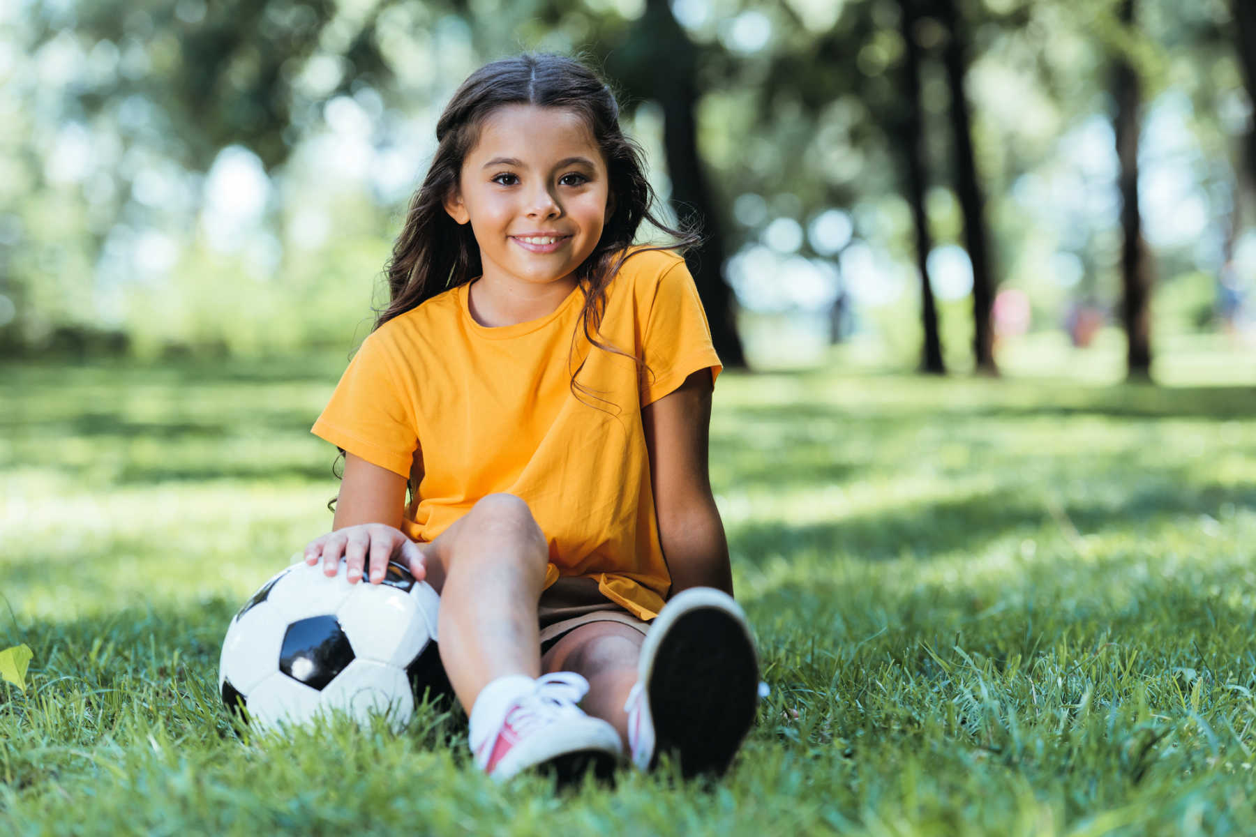 kids-sport-lake-macquarie-kids-need-exercise-main