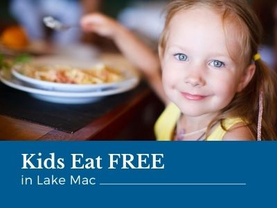 lakemac-ad-space-kids-eat-free-guide-lake-macquarie-mobile