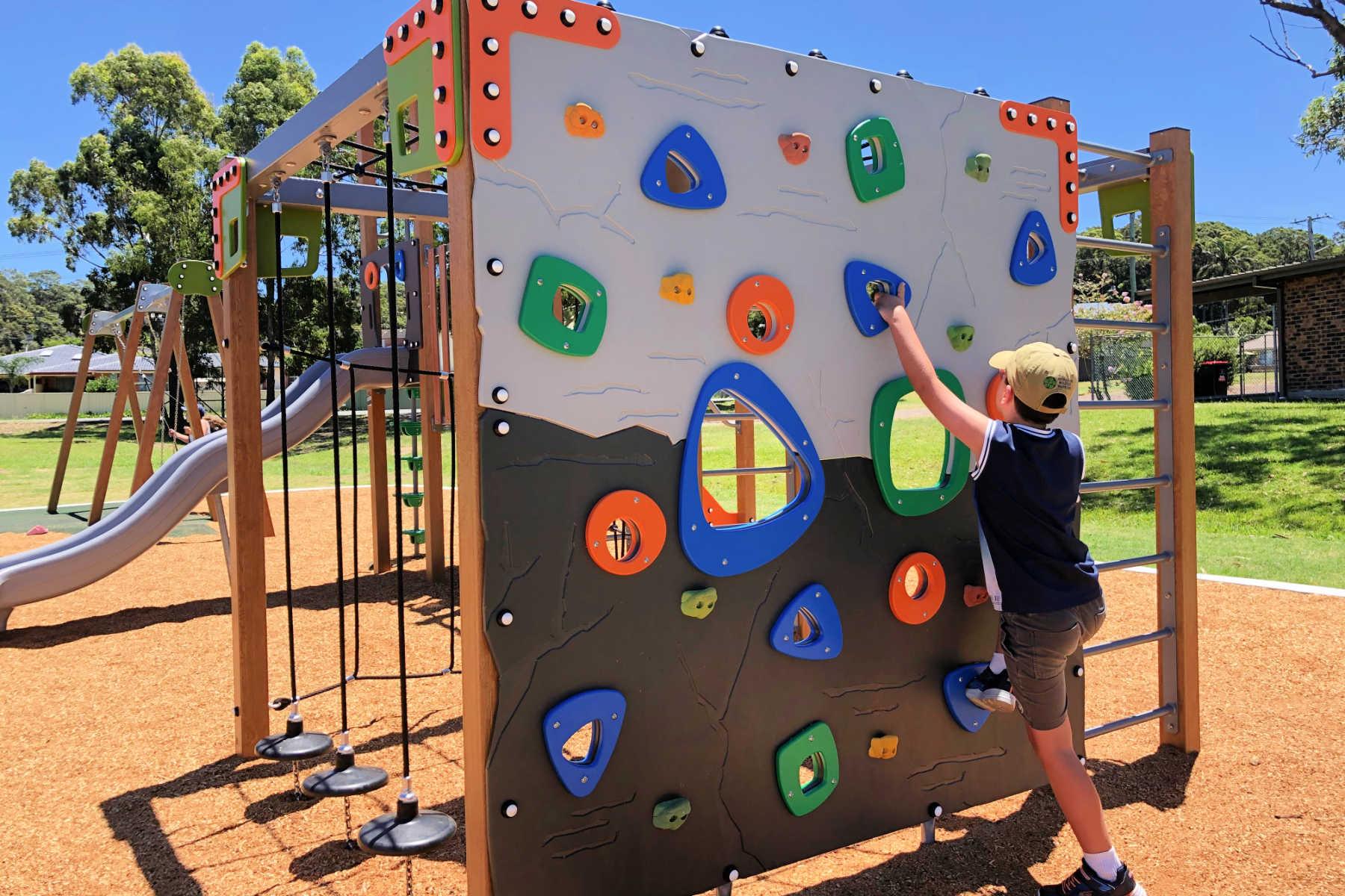 marks-oval-playground-main