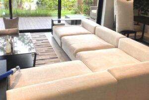 g-w-carpet-upholstery-cleaning-gallery3