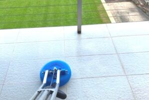 g-w-carpet-upholstery-cleaning-gallery4