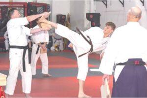 pollets-martial-arts-gallery3