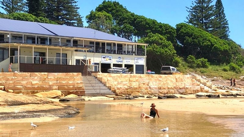 south-west-rocks-holiday-beaches1
