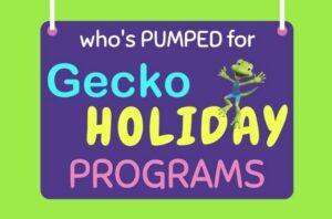 geckosports-gallery9