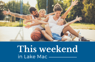 lakemac-this-weekend-mobile