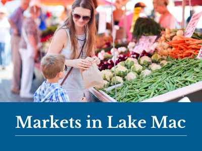 markets-lake-macquarie-mobile-400x300