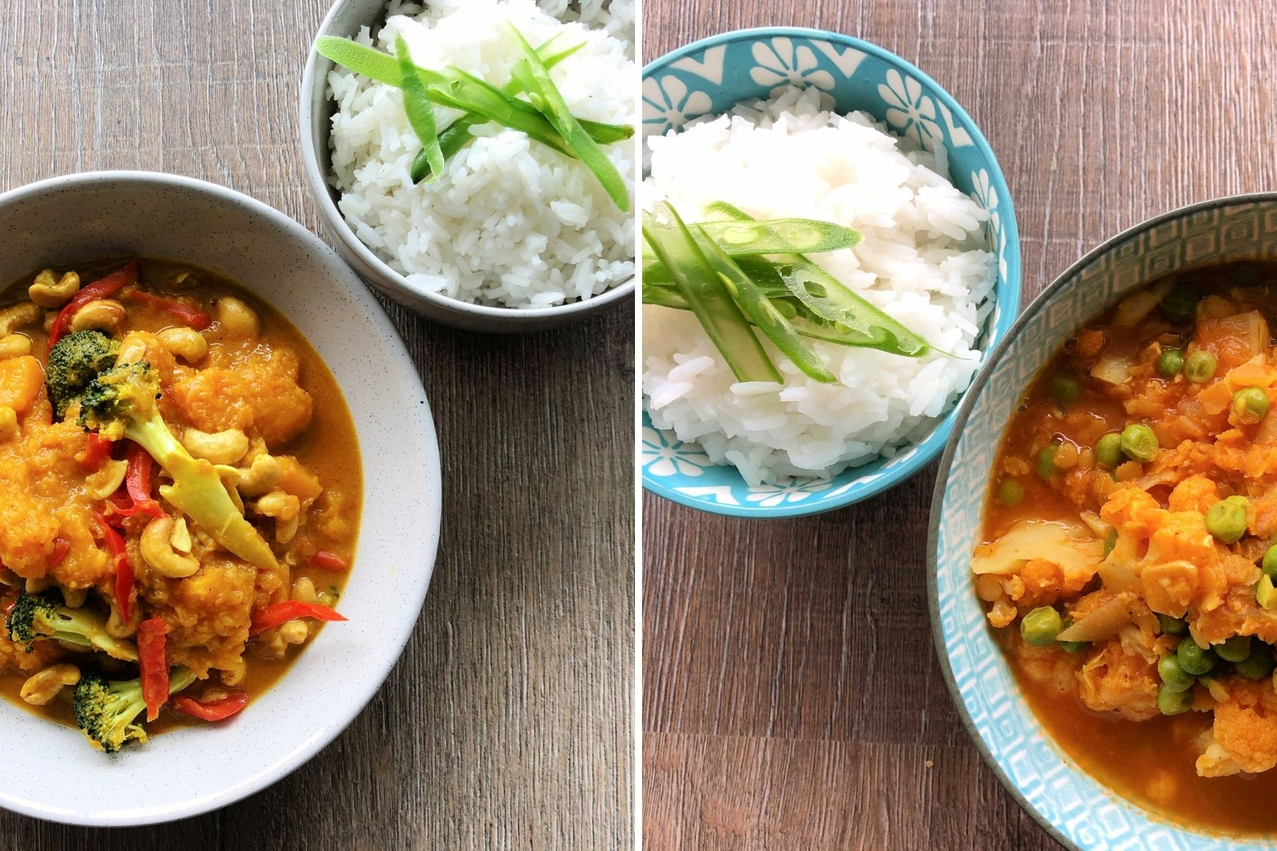 weekend-curry-recipes-main