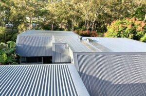 your-craftmen-roofing-gallery2