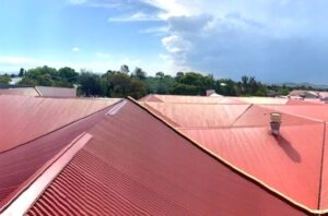 your-craftmen-roofing-gallery4
