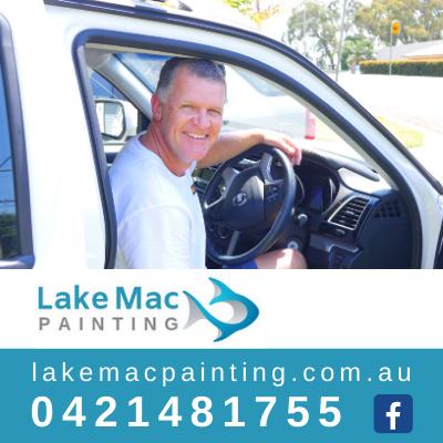 _Lake-Mac-Painting-side-CASC-new400-Darren