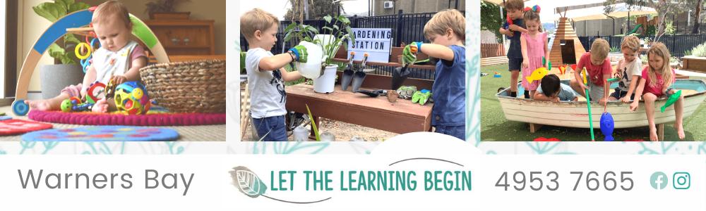 Let-The-Learning-Begin-Category-Desktop-final