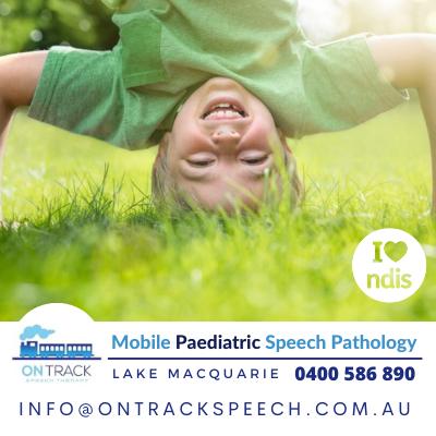 On Track Speech Pathology-category-mobile