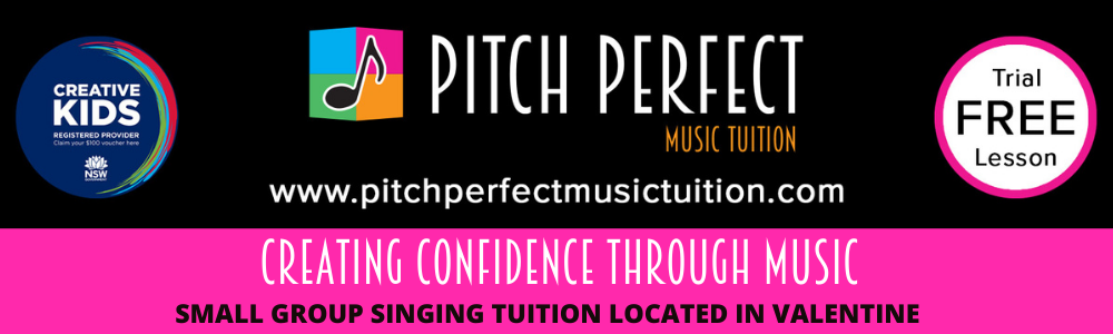 Pitch-Perfect-music-casc-desktop-new