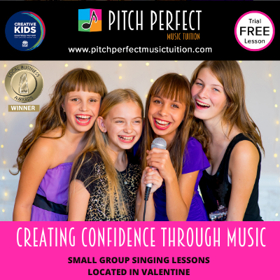 Pitch-Perfect-music-casc-square-new