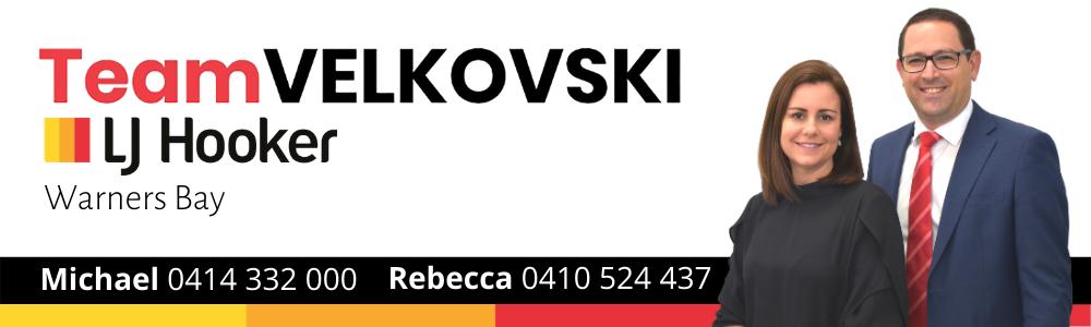 Team-Velkovski-Category-Ad-Desktop2