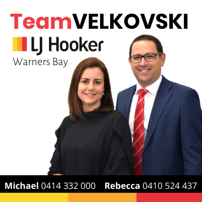 Team-Velkovski-Category-mobile