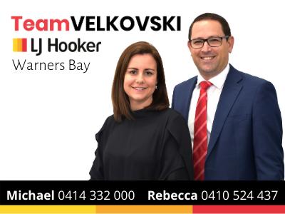 Team-Velkovski-Silver-Ad