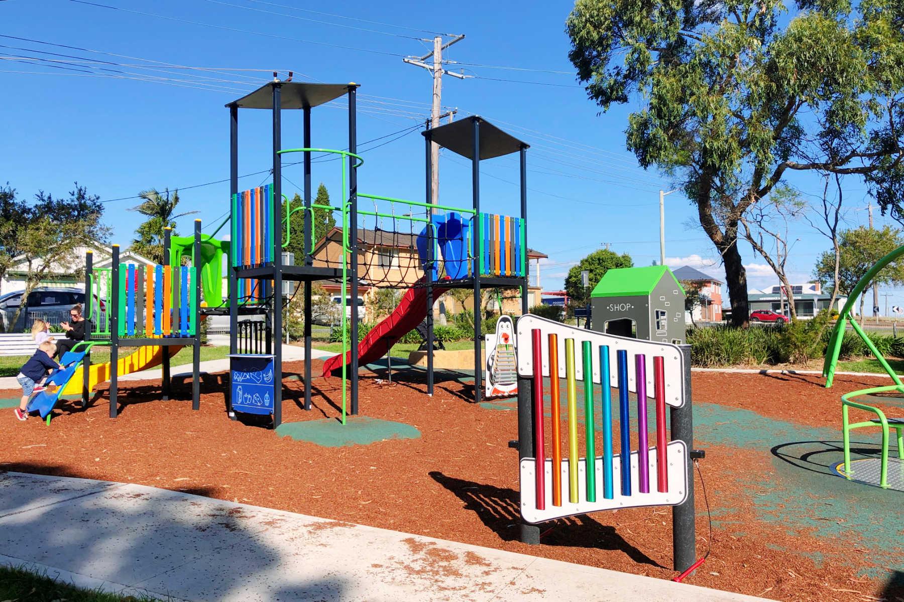 Whitebridge-playground-main