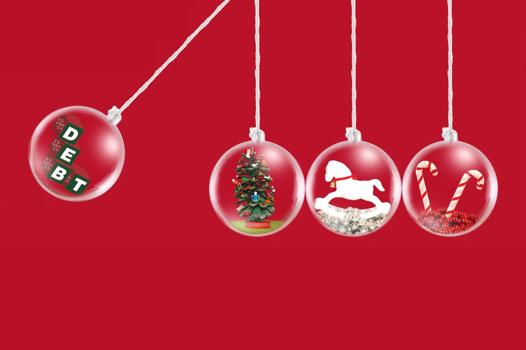 avoid-debt-hangover-christmas-budgeting-main