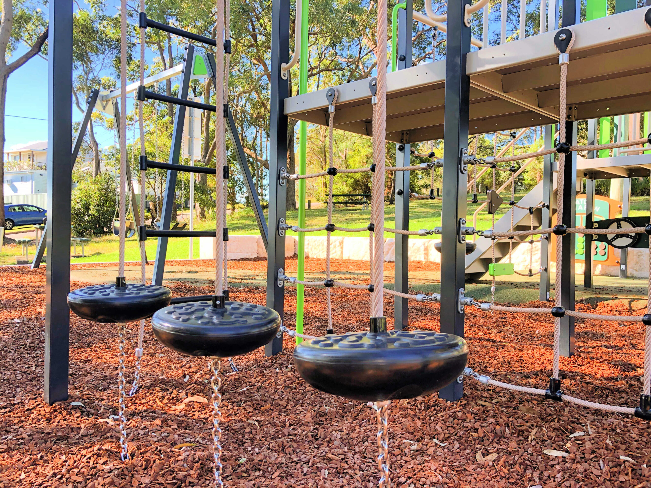 tingara-heights-playground-main