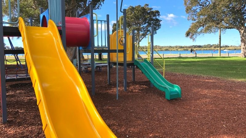 Chapman-oval-playground-gallery4