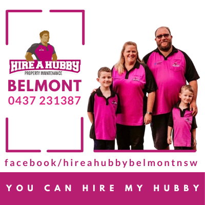 Hire-A-Hubby-Belmont-category-mobile