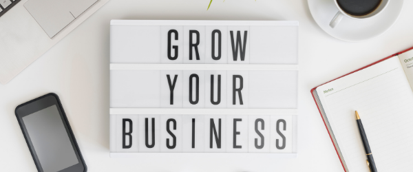 advertise-with-us-grow-your-business