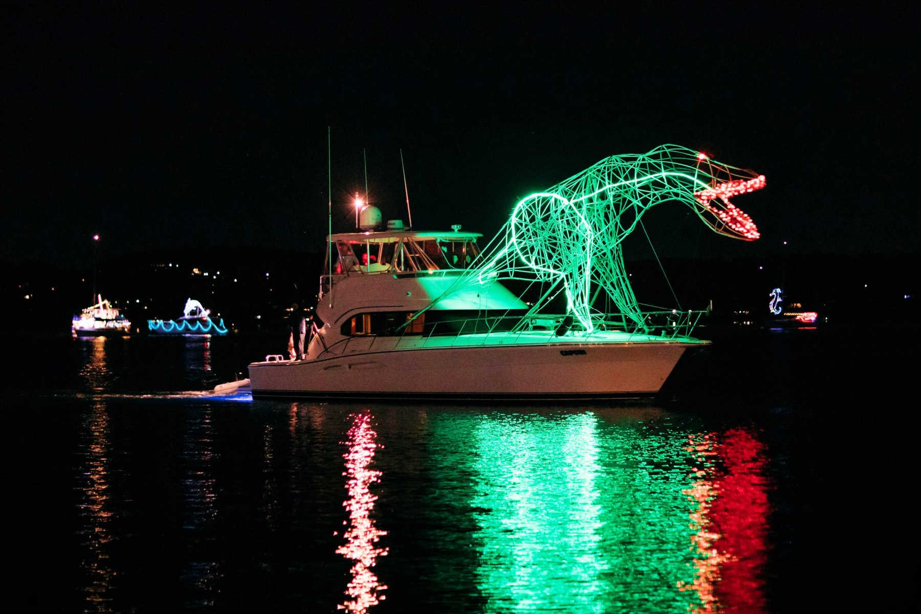 float-your-boat-lake-macquarie-main
