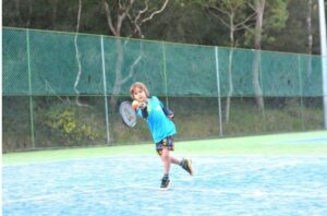 total-tennis-mount-hutton-gallery6