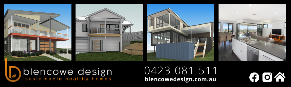 blencowe-designs-category-ad-final