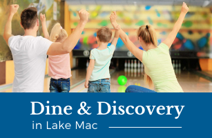 lakemac-whats-on-small-home-page-dine-discovery