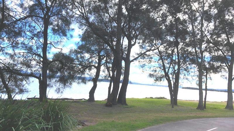 osmond-reserve-swansea-beach-bay2