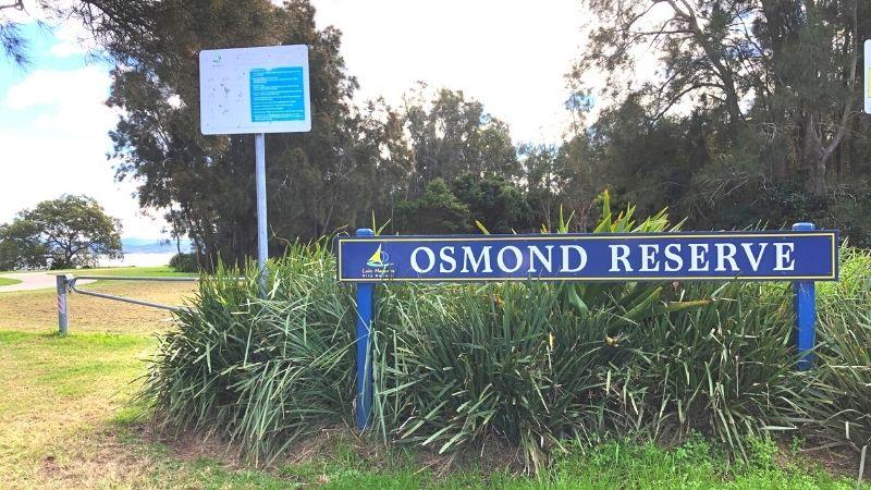 osmond-reserve-swansea-beach-bay7