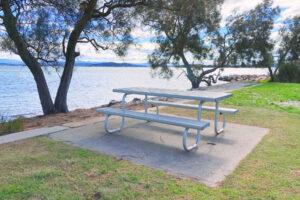 osmond-reserve-swansea-nsw-main1
