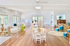 sustainable-play-preschool-gallery1