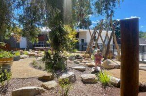 sustainable-play-preschool-gallery2