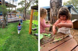 sustainable-play-preschool-gallery5