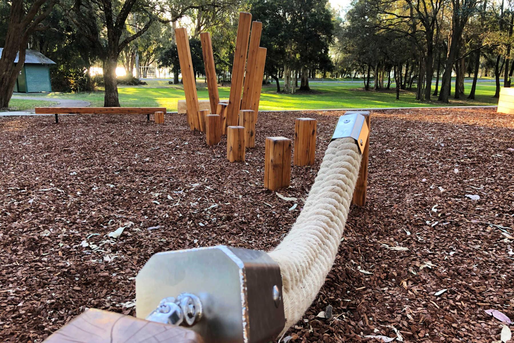 bunya-park-playground-community-garden-main