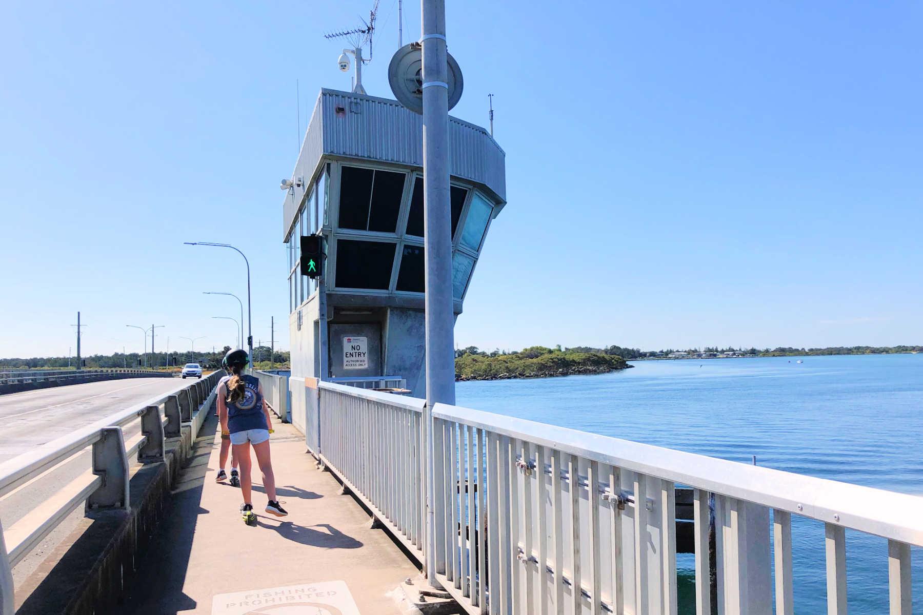 swansea-bridge-walk-main