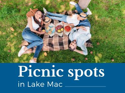 incentive-picnic-spots-lakemac