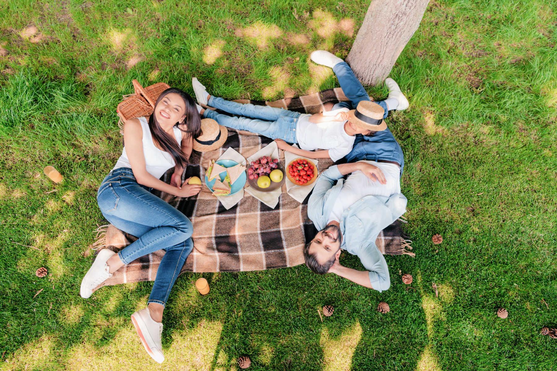 lake-macquarie-picnic-spots-main