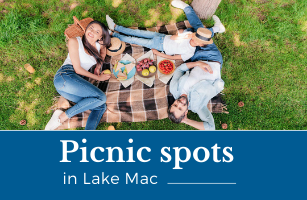 lakemac-whats-on-small-home-page-picnic-spots